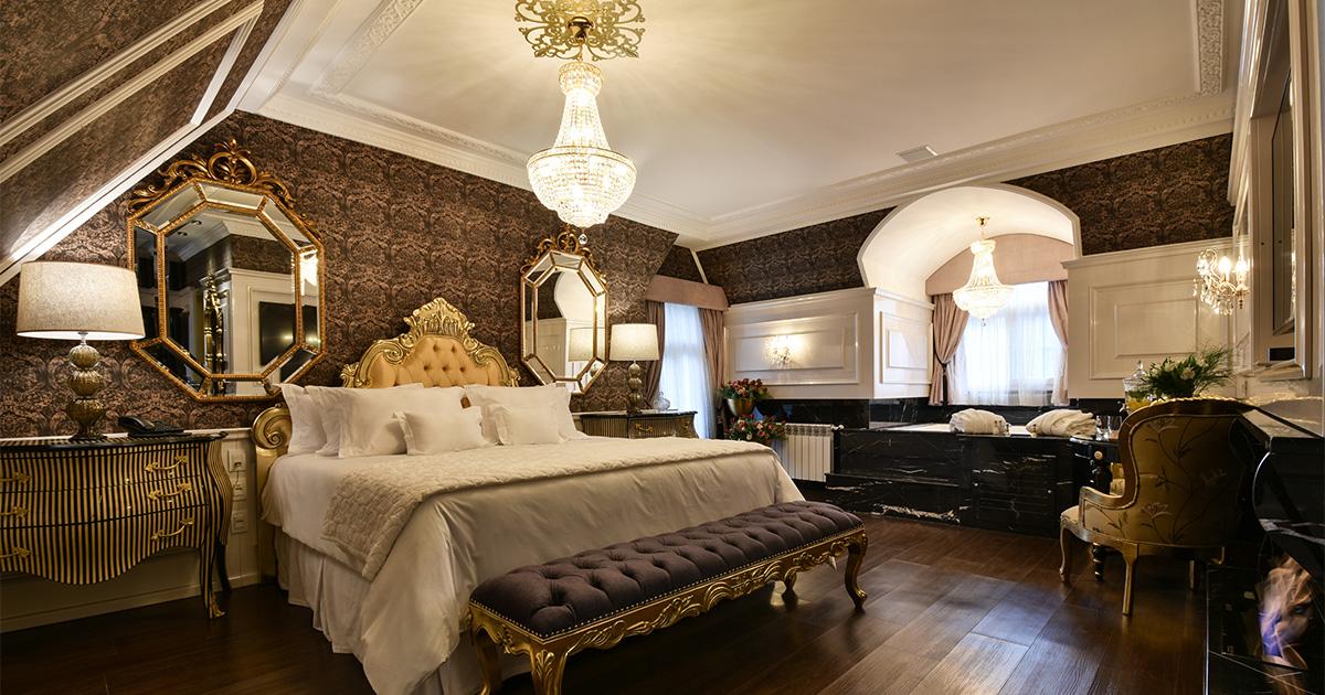 Hotel Colline de France | Gramado mais perto da história Francesa